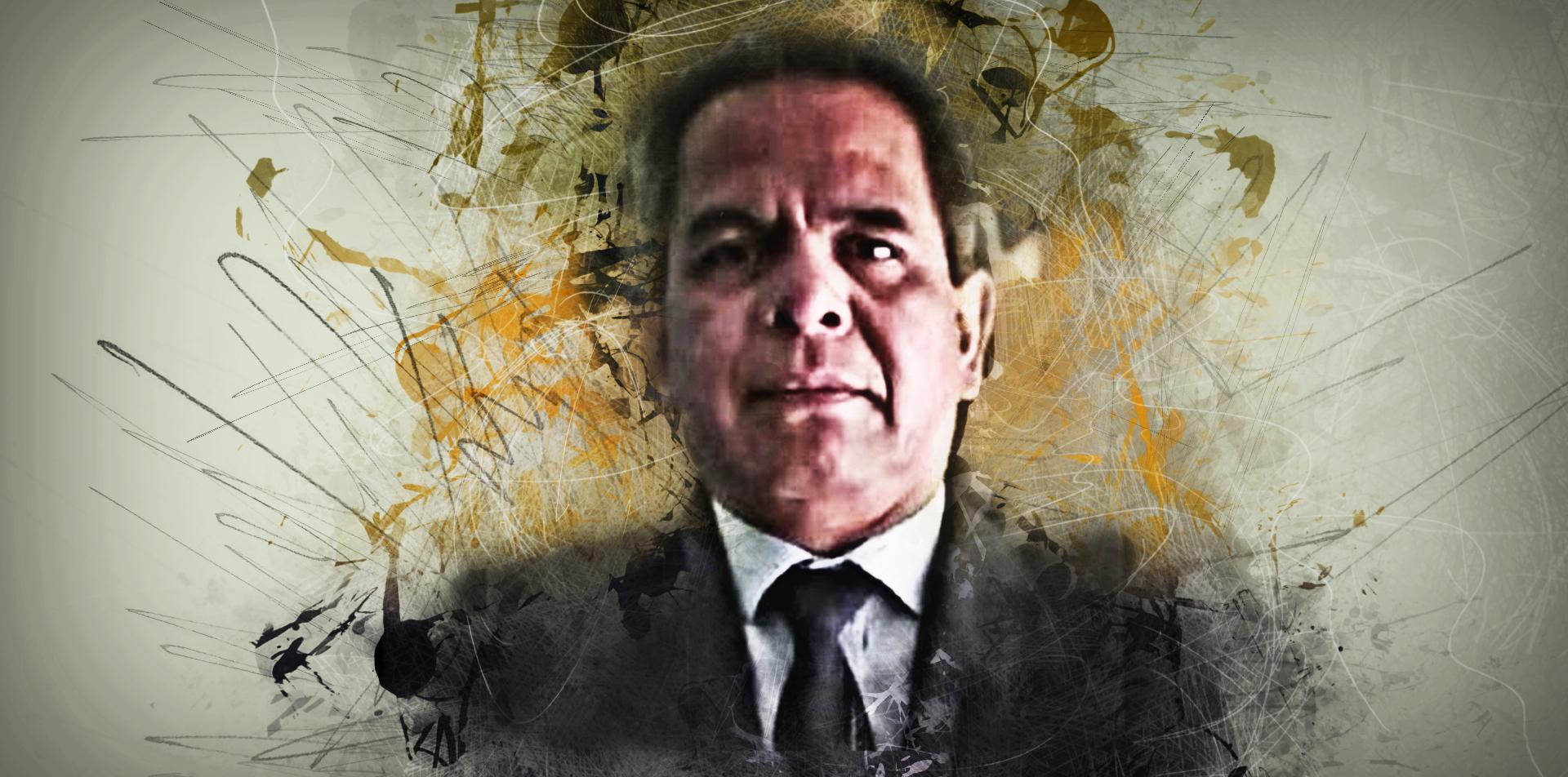 AURELIO CABRERA CAMPOS