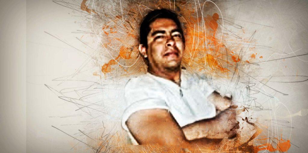 JEAN PAUL IBARRA RAMÍREZ