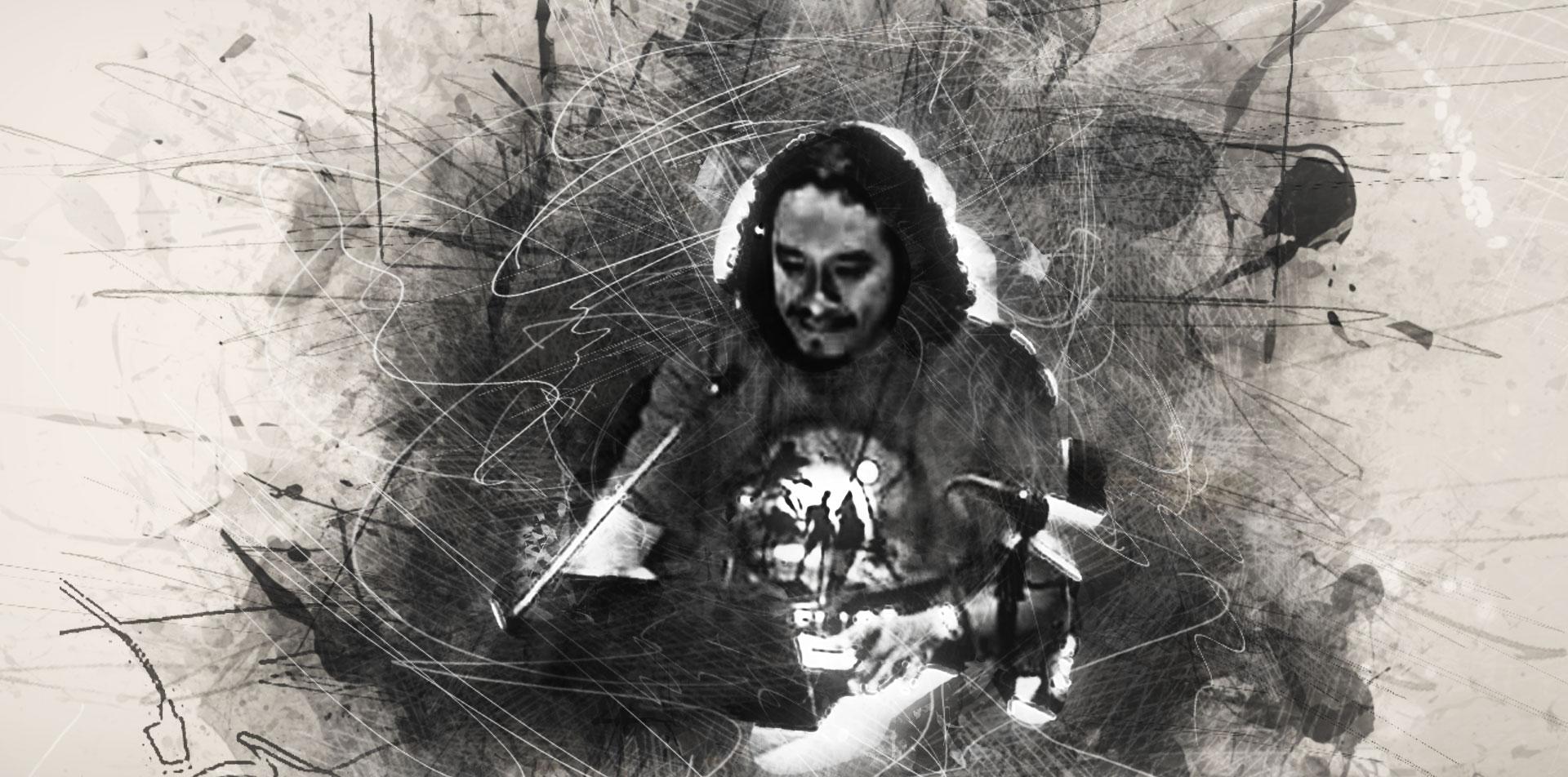 GABRIEL SORIANO KURI